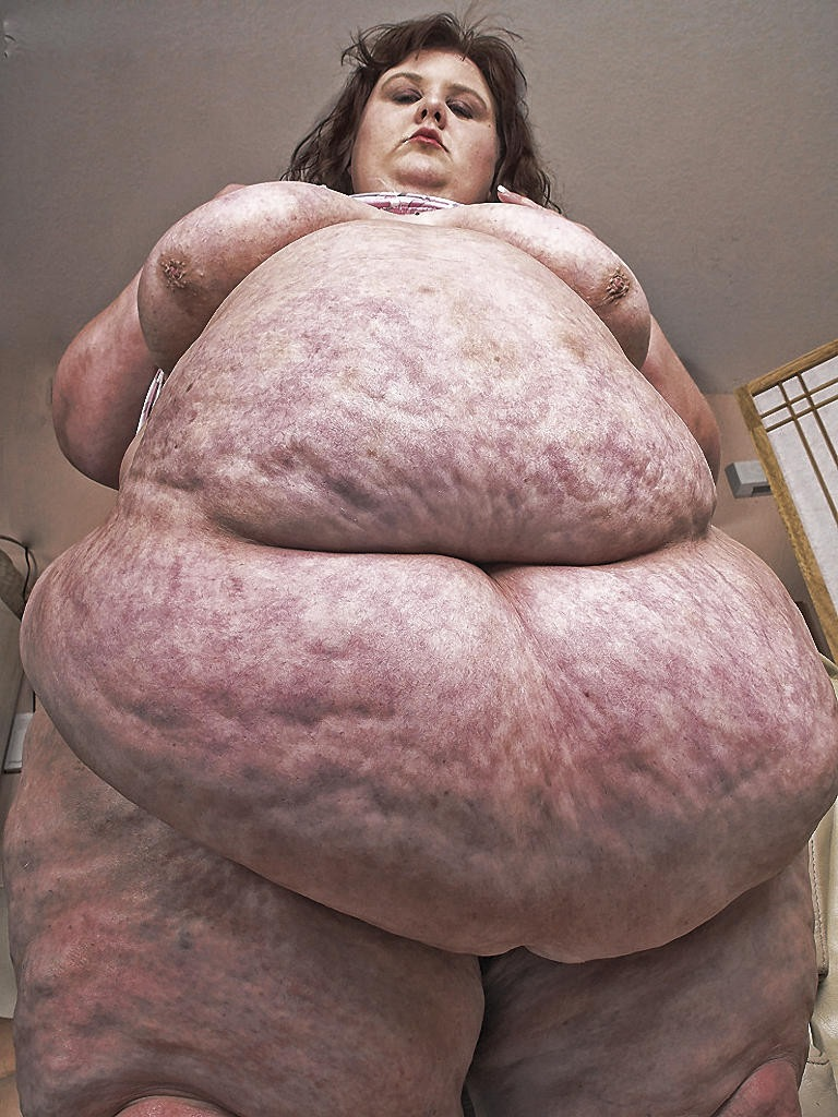 толстушка отвратительные толстые женщины фото видео был